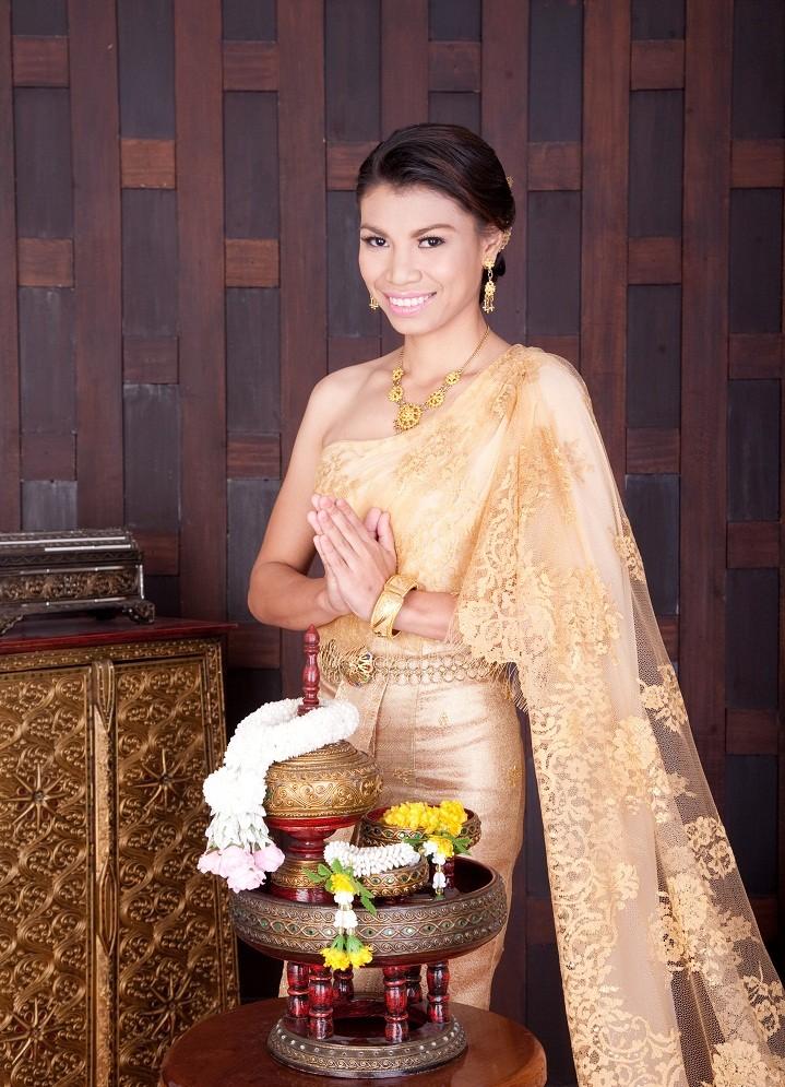 linly thaimassage lanna thaimassage