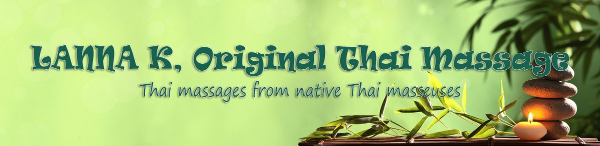 sabay massage lanna thaimassage